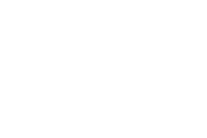 Food Bank of Western MA