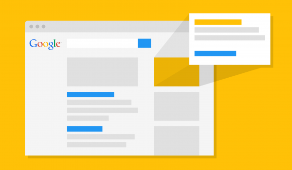 Google Ads: Set-up and Monitoring by cdeVision