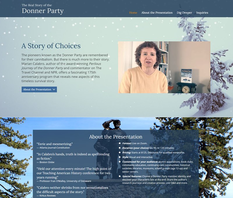 Donner Party Anniversary, The Real Story of the Donner Party, The Tragic Story of the Donner Party, Donner Party survivors, Survivors of the Donner party, Donner Party timeline, donner reed party, Donner Party members, Donner Party Rescued, What happened to the Donner Party, Who survived the Donner Party, Donner Party Camp, Donner Party Route, Donner Party cannibalism