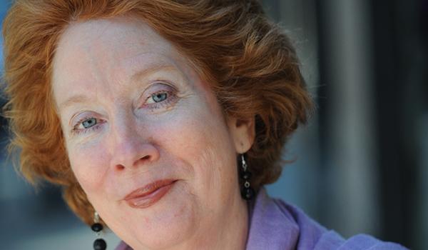 Site Launch: Author and Media Coach Joan Detz
